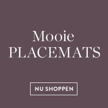 Tafelkleden_&_Placemats