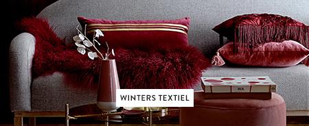 Winter_Textiel