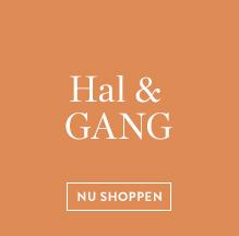 Hal-Gang-Kapstokken_01