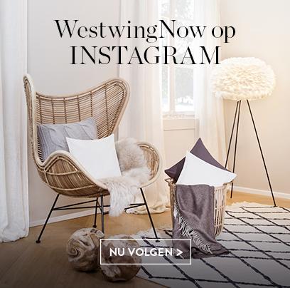 Footer-Kachel_Instagram