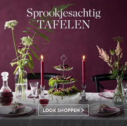 Footer-Tile_sprookjesachtig tafelen