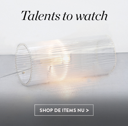 Talents to watch
