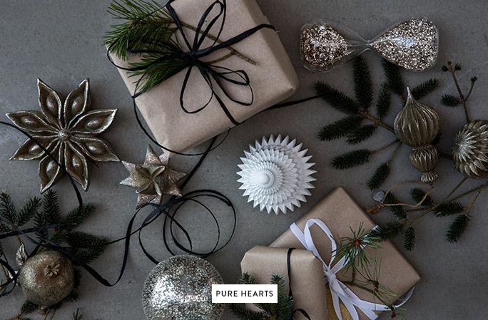 Cadeau-Voor-haar-Pure_hearts_neu
