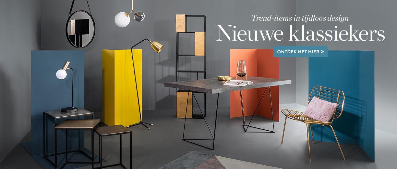 HS_Nieuwe_Klassiekers_Desktop