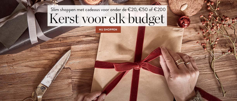 HS_Budgetgifts3_Desktop_NL