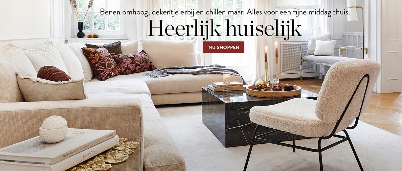 HS_CozyAfternoon_Desktop_NL
