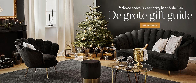 HS_GiftGuide_Desktop_NL