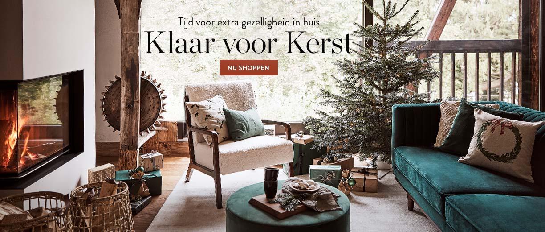 HS_KerstSpecial_Desktop_NL