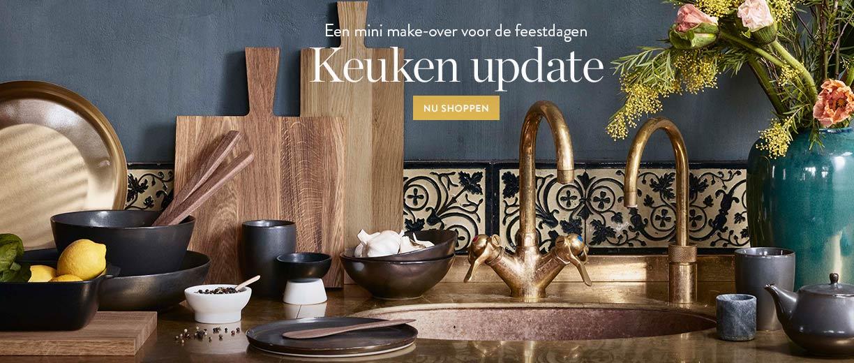 HS_Kitchen_Desktop_