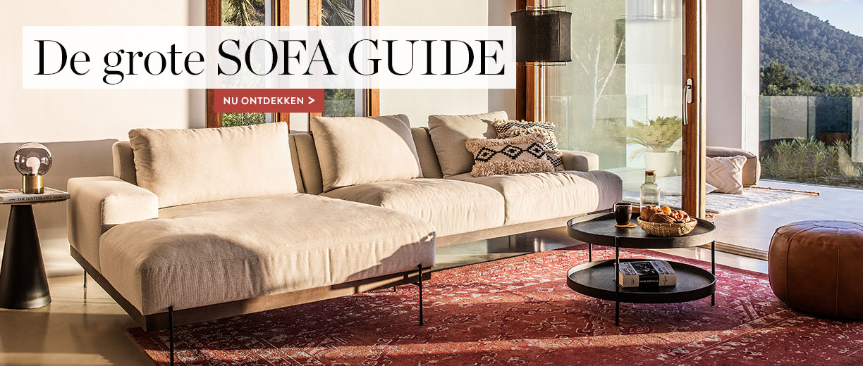 Sofa_guide_Desktop