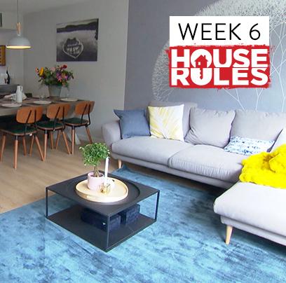 House Rules E6