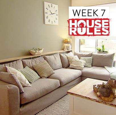 House Rules E7