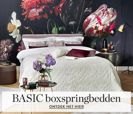 KB_Basic-Bedden