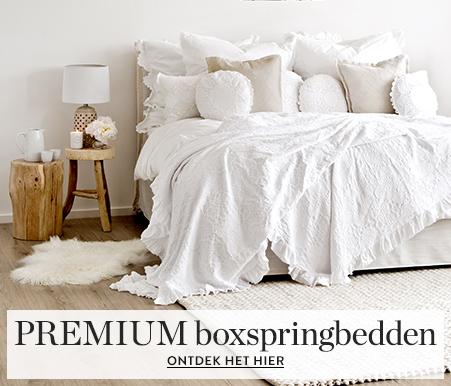 KB_Premium-Bedden