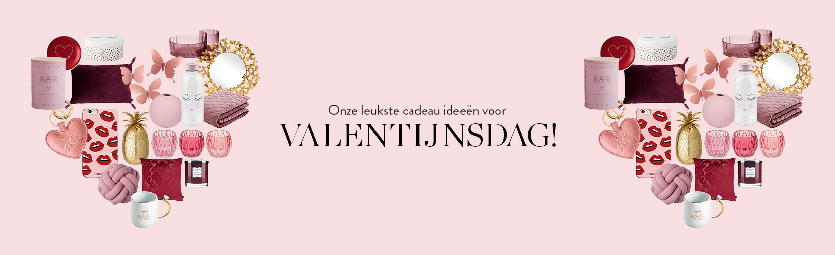 Desktop_valentijn