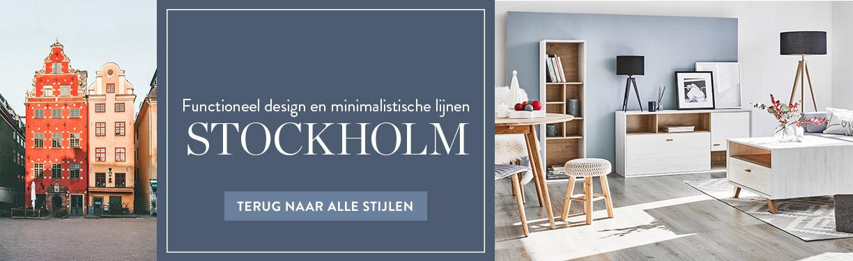 LP_Stockholm_Desktop