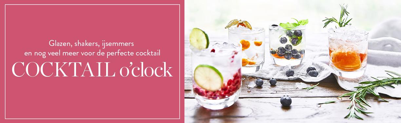 LP_cocktailoclock_Desktop