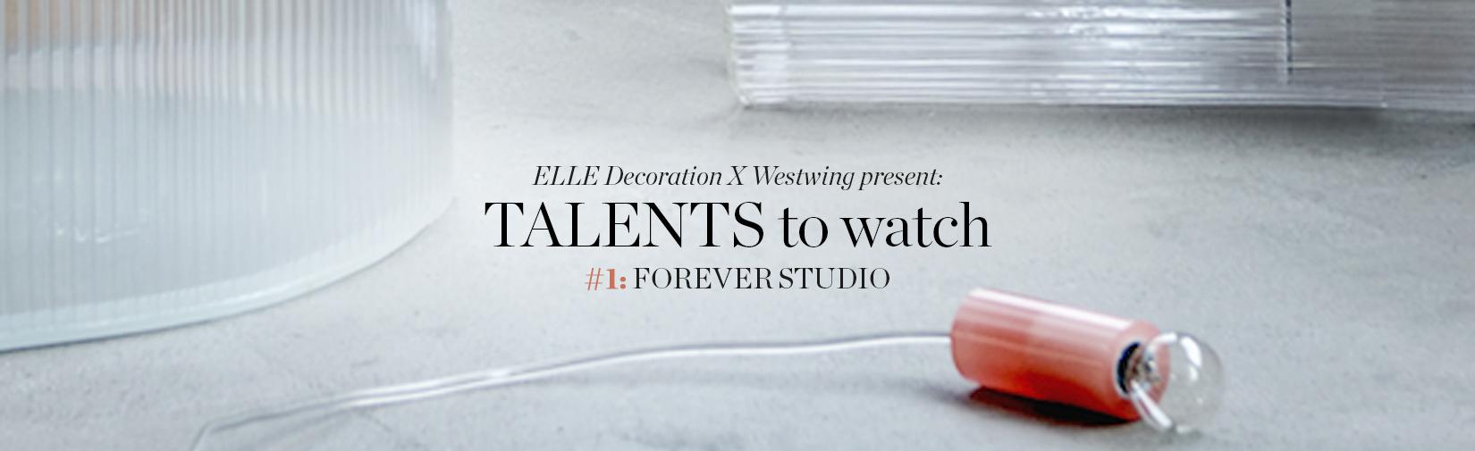 LP_ElleDeco_Talentstowatch_Desktop