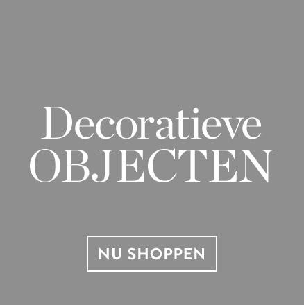 Deko-Objekte2019