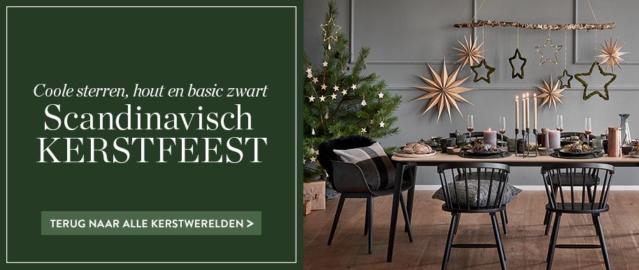 Kategoriebanner-Kerst-Scandinavisch_Kerstfeest-Desktop