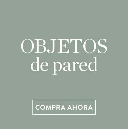 Objetos_de_pared