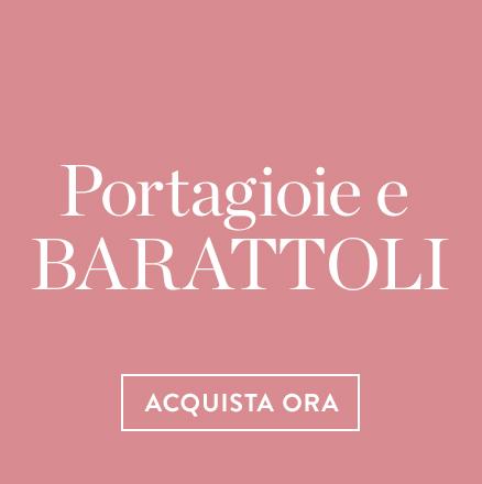 Organizing_-_Portagioie