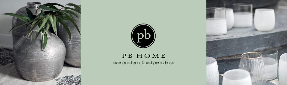 PB_Home