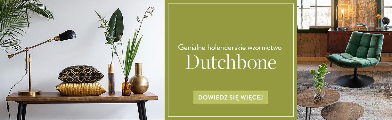 LP_Dutchbone_Desktop_PL