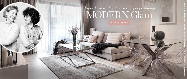 HS_Modern_Glam_Desktop