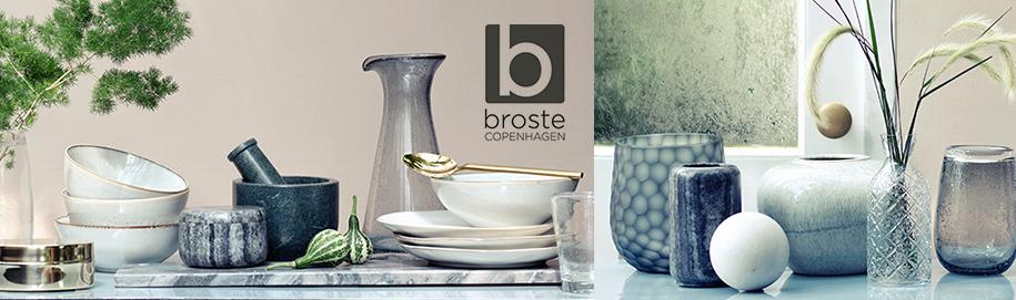 broste-copenhagen2