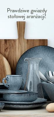 Stół i Bar