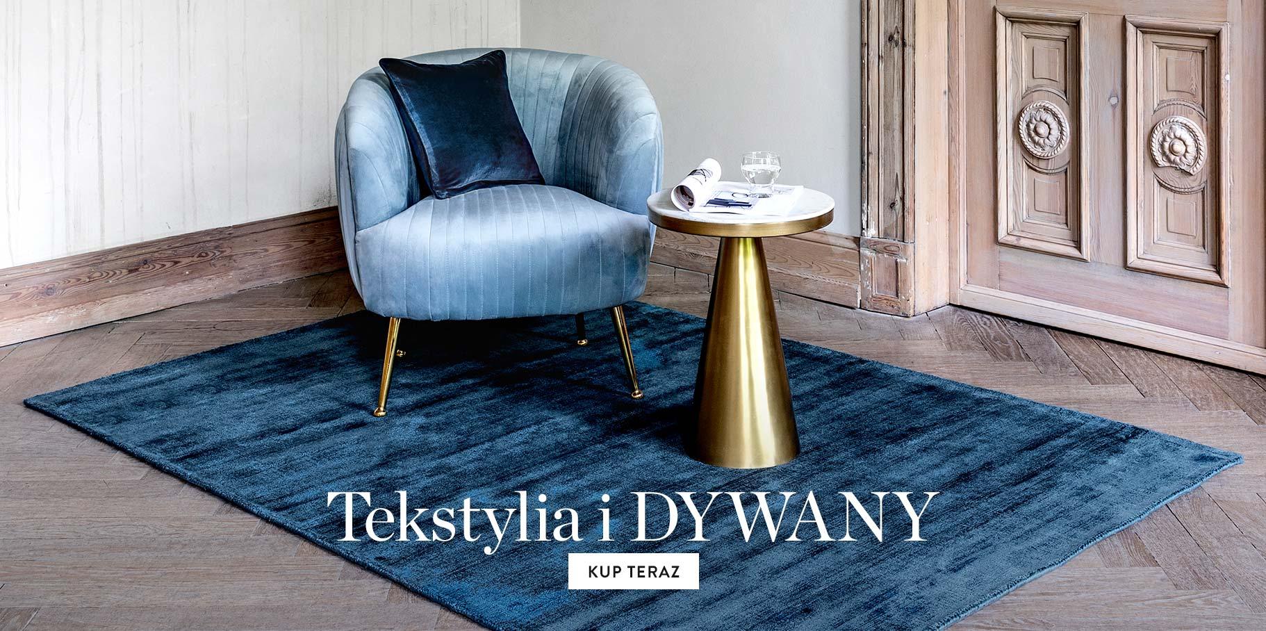 Home-Textilien-Teppische-Kissen
