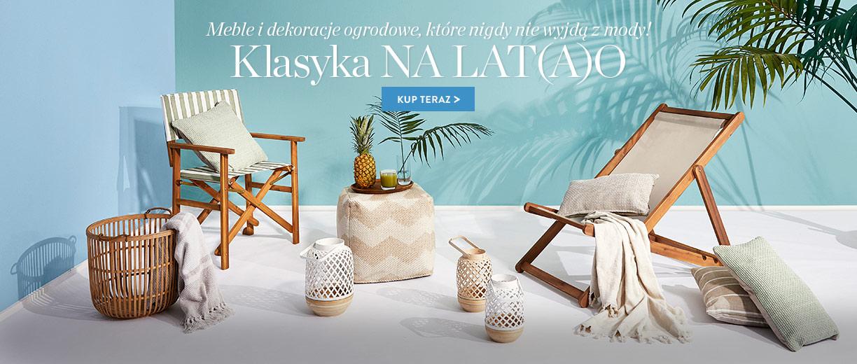 HS_Classic-Summer-Styles_Desktop