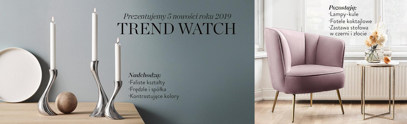 LP_Trendwatch_Desktop