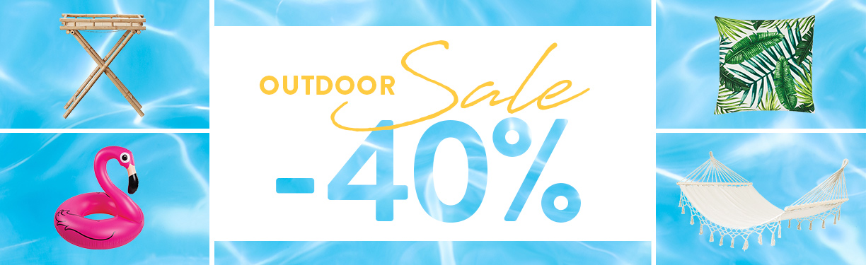 LP_Outdoor-Sale_Desktop