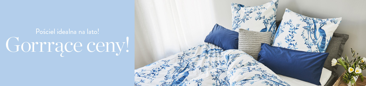 Fixed-Banner_Bedding_PL