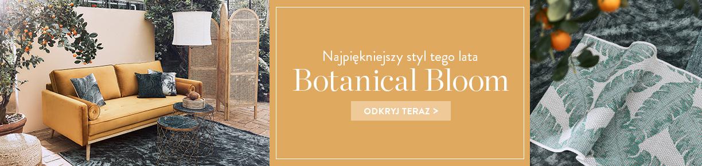 Fixed-Banner_Thema_Desktop-Botanical-PL
