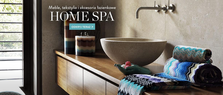 HS_Home_Spa-Desktop