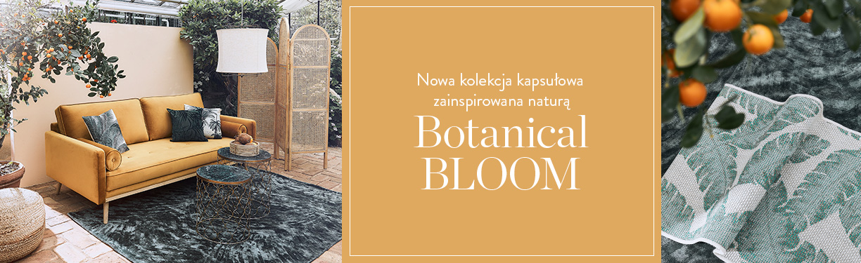 LP-Desktop-botanical