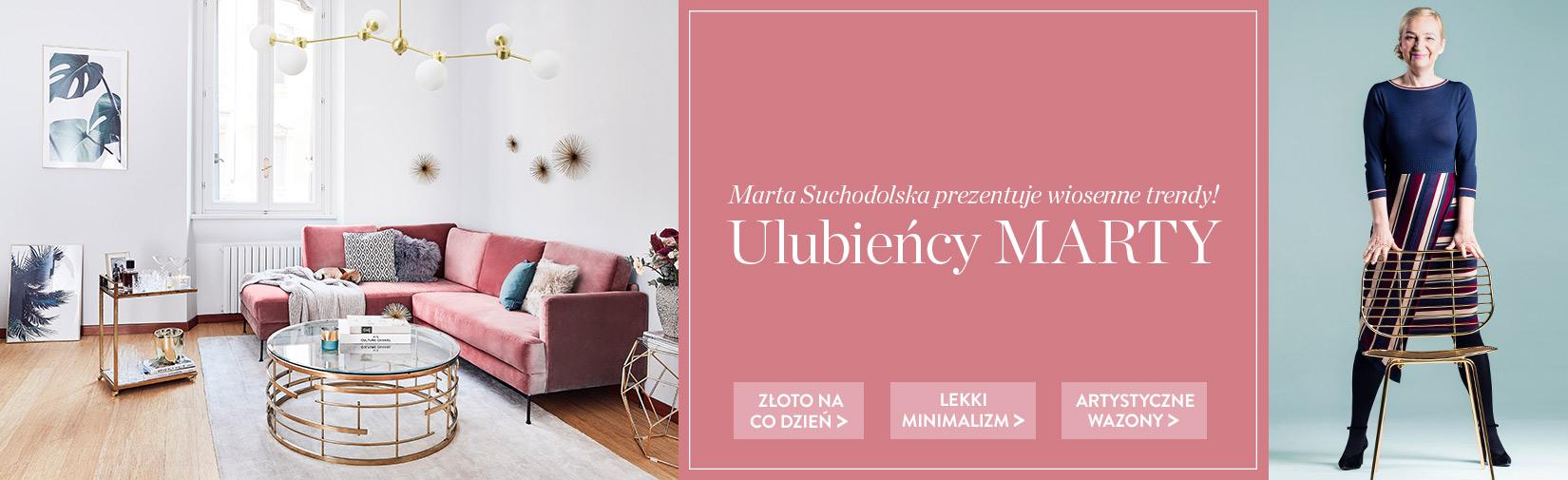 LP_Marta_Allgemein_desktop
