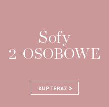 sofy_2