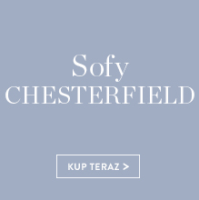 sofy_chesterfield