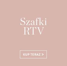 szafki_rtv_1