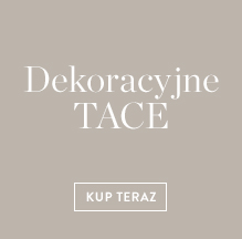 Tace-Dekoracje