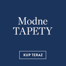 Tapety-Ściana-Moda