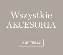 Akcesoria-Dekoracje