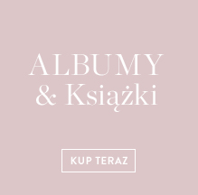 Albumy-Książki