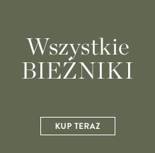Bieżniki-Obrusy-Kuchnia-Jadalnia