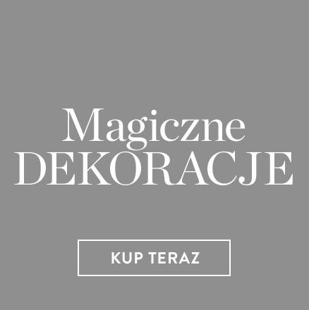 Deko-Objekte