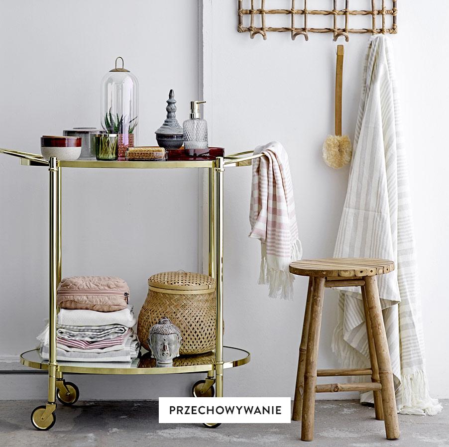 Odkryj Tekstylia I Akcesoria Do łazienki Na Westwingnow